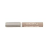 CREMA CORRECTORA 02 LIGHT BEIG 5ml de Logona