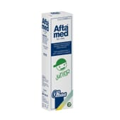 AFTAMED GEL ORAL JUNIOR 15ml