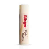 TRIPLE BUTTERS SPF15 4,25 g de Blistex