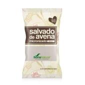 SALVADO DE AVENA MICRONIZADO 250g - SORIA NATURAL