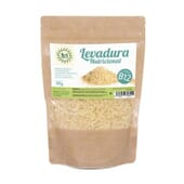 LEVADURA NUTRICIONAL CON VITAMINA B-12 150g de Sol Natural