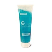GEL PIERNAS CANSADAS 250ml de Kern Pharma