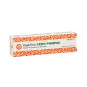 VASELINA 30g de Kern Pharma