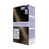 Colour Pharma Tinte 3N Castaño Oscuro 180ml - Clearé Institute