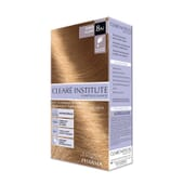 Colour Pharma Teinture Anti-âge 8N Blond Clair 180 ml - Clearé Institute