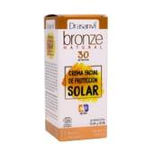 CREME SOLAR FACIAL SPF30 50ml da Drasanvi