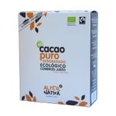 Cacao Puro Bio 500g di Alternativa3