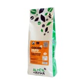 Cacao Puro Bio 1000g di Alternativa3