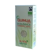QUINUA REAL BIO 300g de Alternativa 3