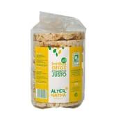 TORTITAS DE ARROZ BIO 110g de Alternativa 3