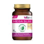 MEGA SLIM 28 Vcaps de Biform