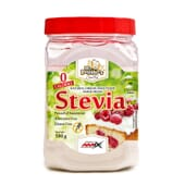 Stevia Mr Poppers 500g di Amix Nutrition