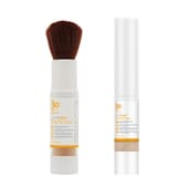 XPERTSUN PERFECTION SPF30 LIGHT 5g de Singuladerm