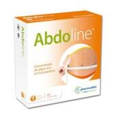 ABDOLINE 60 Tabs da Pharmadiet