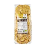 Cornflakes Bio 400g da Eco-Salim