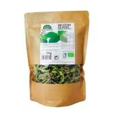 Stevia Em Folhas Bio 35g da Eco-Salim