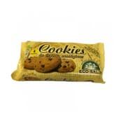 Cookies à l'Épeautre Bio 200g de Eco-Salim