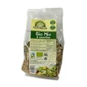 BIO MIX 6 SEMILLAS 250g de Eco-Salim