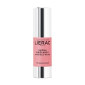 SUPRA RADIANCE SÉRUM ILLUMINATEUR YEUX 15 ml