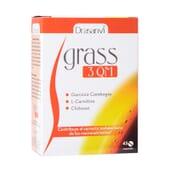 Grass 3Qm 45 Tabs da Drasanvi