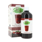 RED LIFE 500ml da Drasanvi