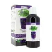 Alkaline Life 500 ml da Drasanvi