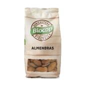 Amêndoas 150g da Biocop