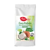 COCO RALLADO BIO 200g de El Granero Integral