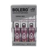 BOLERO GRANADA (CON ESTEVIA) 12 Sticks de 3g