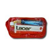 NECESSAIRE LACER DE VIAGEM 1 Packs