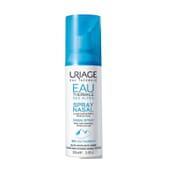 SPRAY NASAL À L'EAU THERMALE 100 ml Uriage