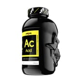 ACID BCAA 2:1:1 + GLUTAMINA 400g de TF7 Labs