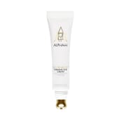 ALPHA-H LIQUID GOLD CONTORNO REAFIRMANTE DE OJOS 15ml