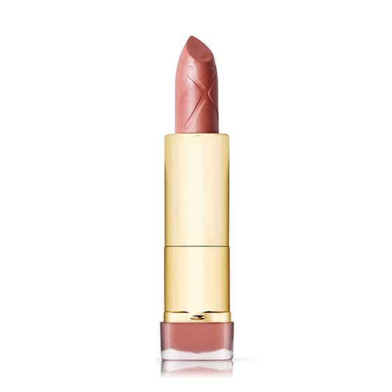 Rossetto Colour Elixir #735 Maroon Dust di Max Factor