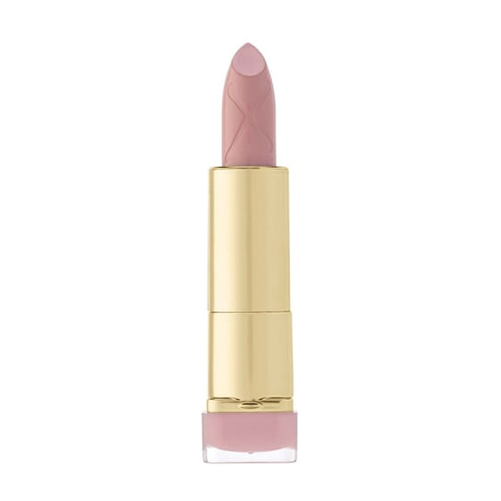 COLOUR ELIXIR LIPSTICK #725 SIMPLY NUDE de Max Factor