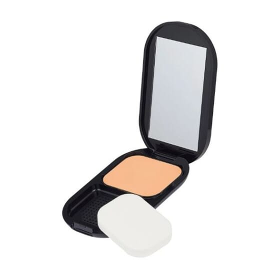 Facefinity Compact Foundation #003 Natural 10g di Max Factor
