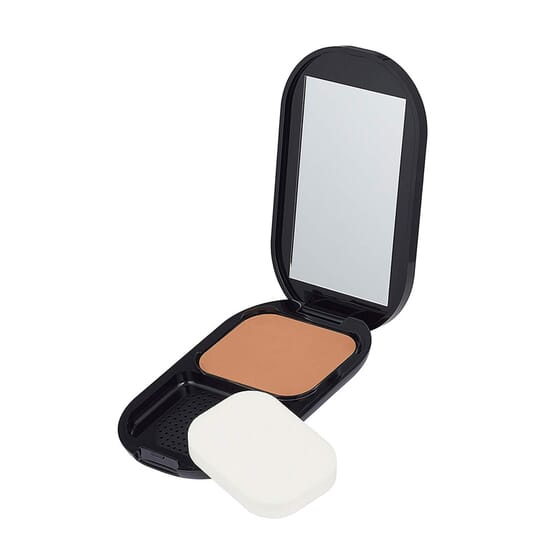 Facefinity Compact Foundation #009 Caramel 10g di Max Factor