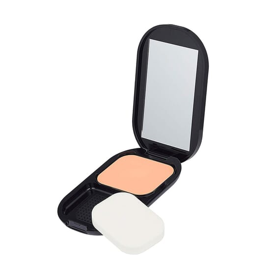 FACEFINITY COMPACT FOUNDATION #035 PEARL BEIGE 10G de Max Factor