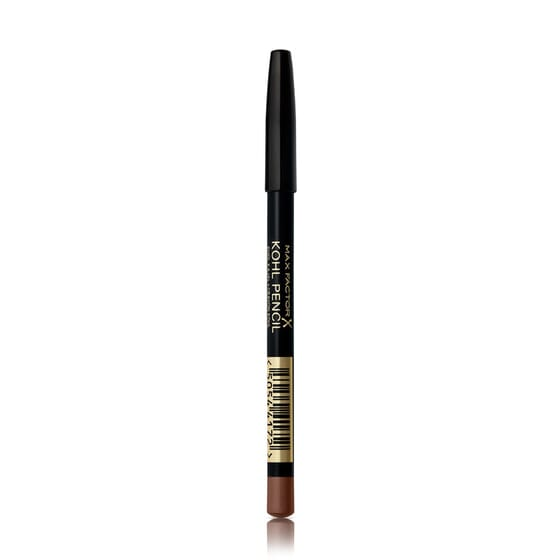 Kohl Eyeliner Pencil #040 Taupe di Max Factor