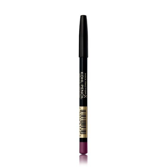 Kohl Eyeliner Pencil #045 Aubergine di Max Factor