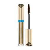 MASTERPIECE HIGH DEFINITION WATERPROOF MASCARA #BLACK BROWN 4,5 ML de Max Factor