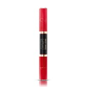 LIPFINITY COLOUR & GLOSS #640 LASTING GRENADINE de Max Factor