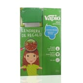 VAPIO SPRAY PEDICULICIDA + PENTE DE OFERTA 150ml da Lacer