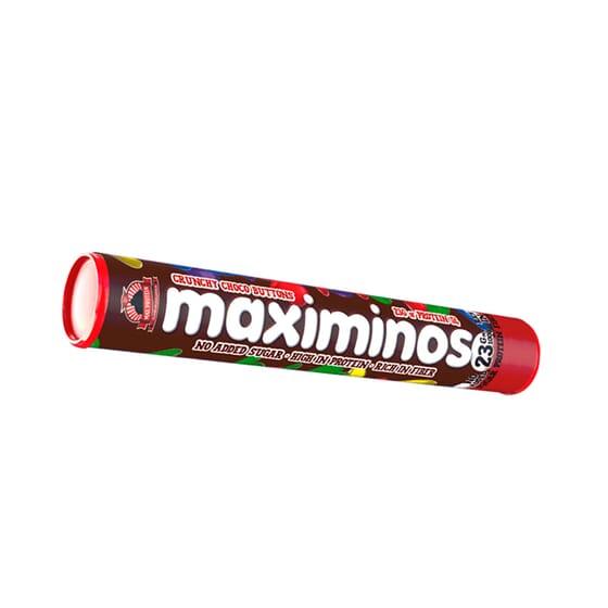 MAXIMINOS 22g de Max Protein