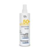 SUN SPRAY SOLAR CORPORAL FPS50+ PROTEÇÃO MUITO ALTA 200ml da Th Pharma