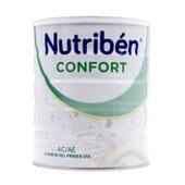 CONFORT AC/AE 800g de Nutribén