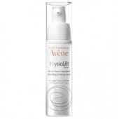 PHYSIOLIFT SÉRUM ALISADOR PREENCHIMENTO 30ml da Avene