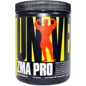 ZMA PRO 180 Caps da Universal Nutrition