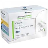 Neostrata Citriate Home Peeling System de Neostrata