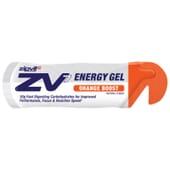 ZV7 ENERGY GEL 1 Gel de 60ml da Zipvit Sport